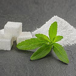 zuckerzusatzstoffe